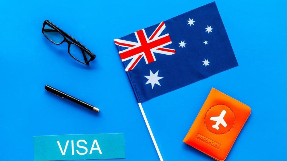 أستراليا تسعى لاجتذاب المهاجرين إلى العمل في استراليا الراتب حوالي 4300 دولار شهريا