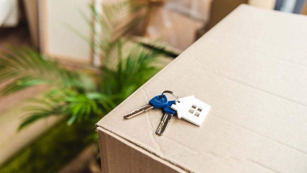 استئجار شقة في ألمانيا ما الذي أحتاج إلى معرفته ؟