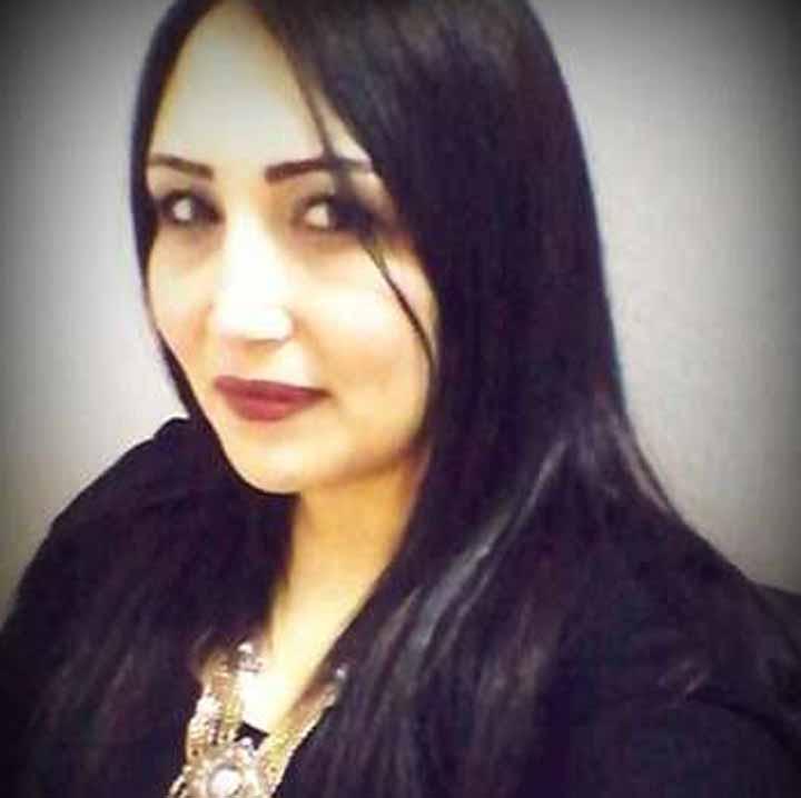 البحث عن زوجة مسلمة في النرويج موقع زواج اسلامي شرعي عربي مجاني لزواج المسلمين و المسلمات