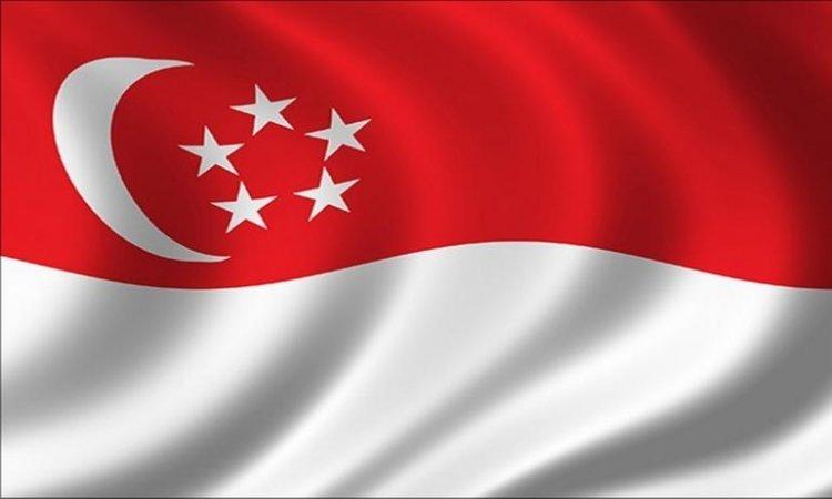 الدراسة في سنغافورة متطلبات القبول الجامعي في سنغافورة