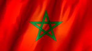 الدراسه في المغرب
