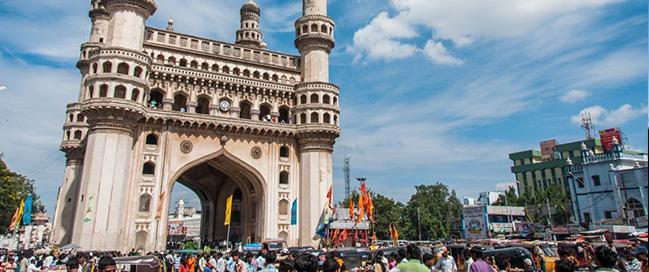 السياحة في الهند اجمل مدن الهند السياحية و افضل المناطق