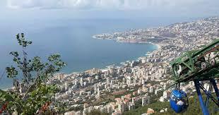 السياحة في لبنان اسباب تجعلك تقرر السياحة في لبنان