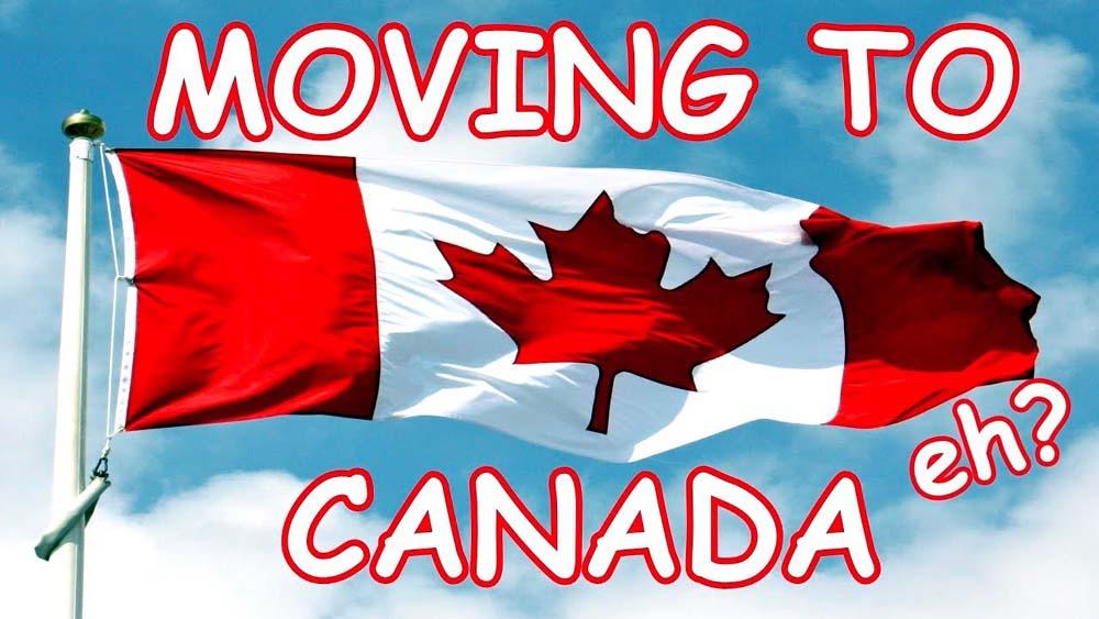العيش في كندا فرصة حقيقية لآلاف المحترفين إذا كان لديك واحدة من هذه المهن 50 يمكنك الانتقال إلى كندا هذا العام