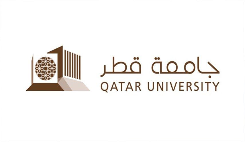 اهم الجامعات فى دولة قطر