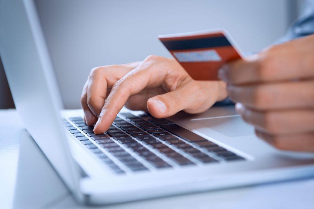 دراسة التجارة الإلكترونية أهم المتطلبات الخاصة بـ دراسة الأعمال الإلكترونية