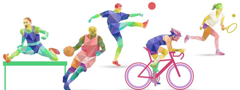 دراسة التربيه الرياضية في بريطانيا