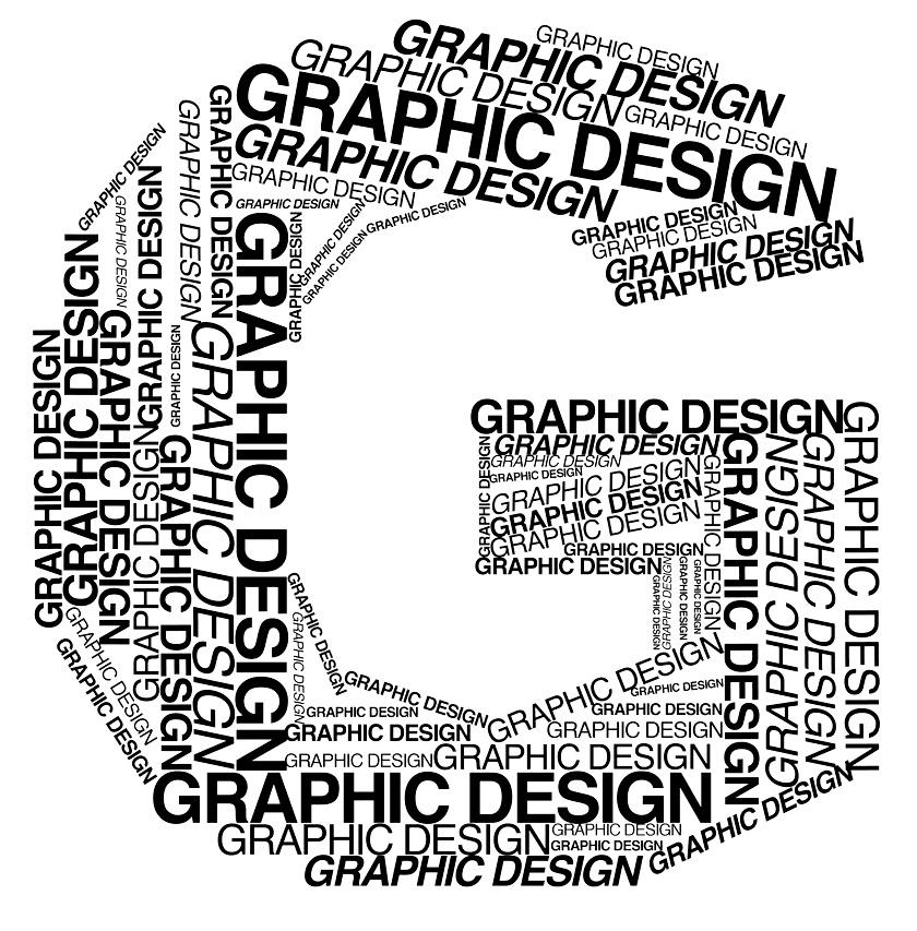 دراسة الجرافيك ديزاين فرص العمل و الوظائف المتاحة بعد دراسة الجرافيك ديزاين