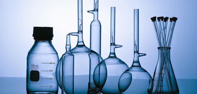 دراسة الهندسة الكيميائية فى ماليزيا
