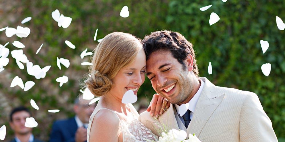 قانون الزواج في ألمانيا للمهاجرين و المغتربين للزواج من المانية