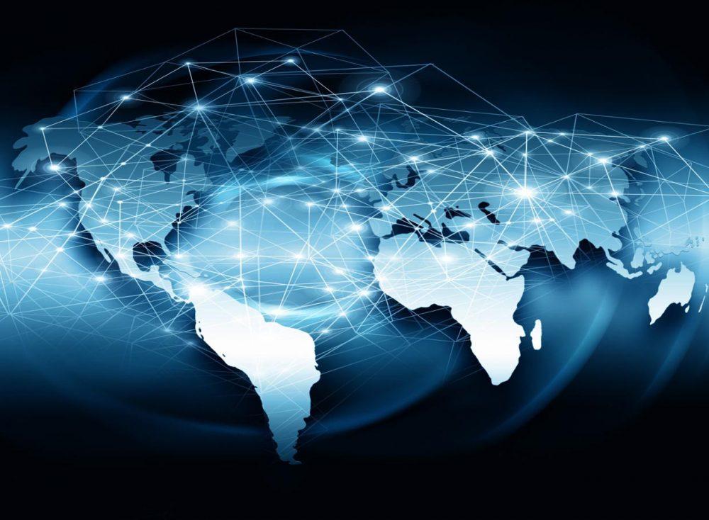 مفاتيح دول العالم ارقام مفاتيح الدول World Area code