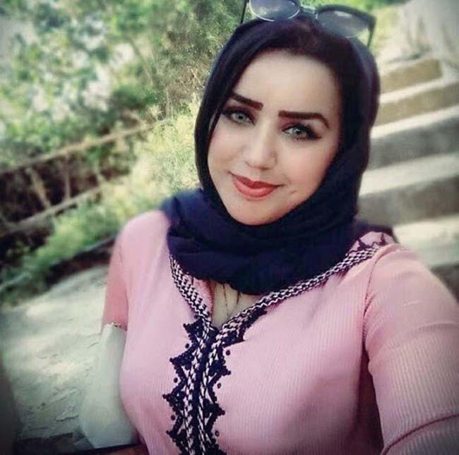موقع زواج عربي مجاني بالصور بدون اشتراكات سعودي نت للزواج