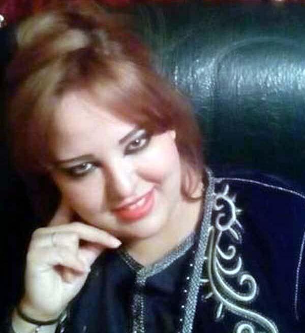 موقع للزواج مجاني في أمريكا زواج عرب امريكا زواج مسلمات و مسلمين امريكا امريكيات مسلمات اجنبيات