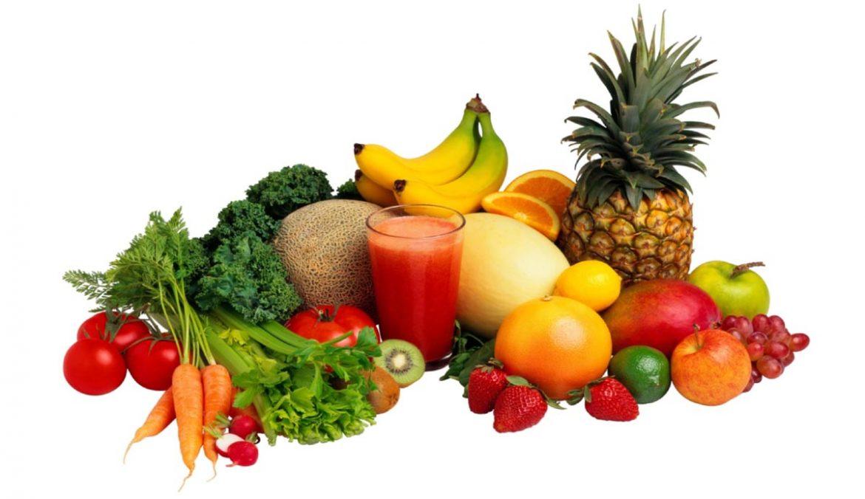 27 نوعا من الاأطعمة السوبر سوف تساعدك على فقدان الدهون في البطن