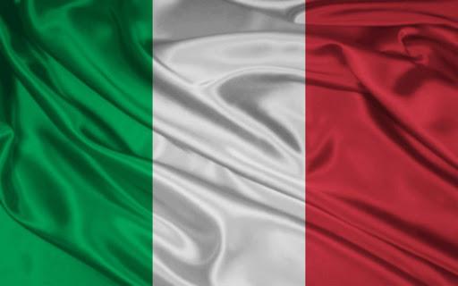 اجراءات استخراج الفيزا الإيطاليه المتطلبات الاساسية للحصول علي فيزا الشنغن