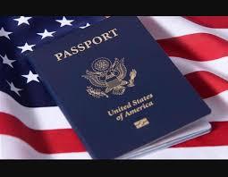 اجراءات استخراج الفيزا الامريكية تأشيرة امريكا أهم الوثائق والمتطلبات