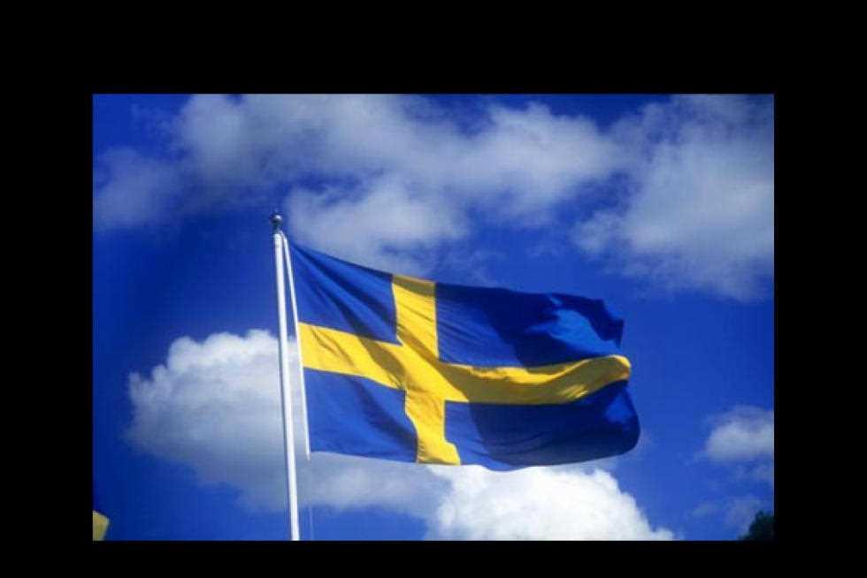 اجراءات استخراج فيزا السويد الوثائق و المستندات المطلوبة في للتأشيرة السويدية