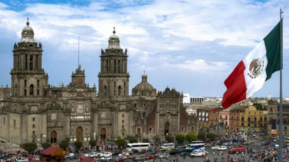 اجراءات استخراج فيزا المكسيك الاوراق المطلوبة للتأشيرة المكسيكية