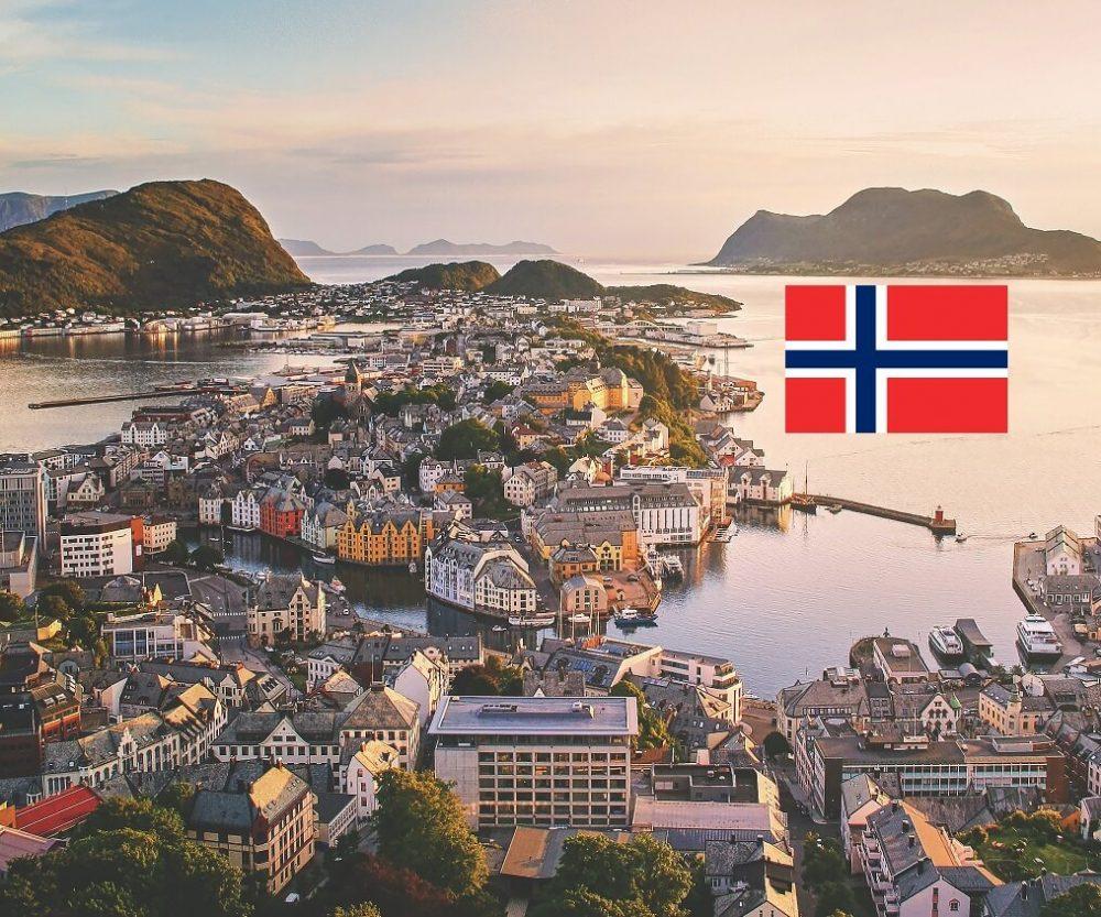 اجراءات استخراج فيزا النرويج الوثائق المطلوبة للحصول على التأشيرة النرويجية