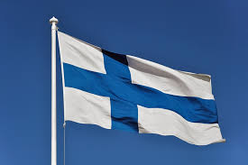 اجراءات استخراج فيزا فنلندا