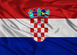 اجراءات استخراج فيزا كرواتيا الوثائق الاوراق المستندات المطلوبة في ملف تأشيرة