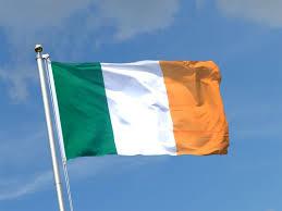 افضل الاماكن السياحية في ايرلندا