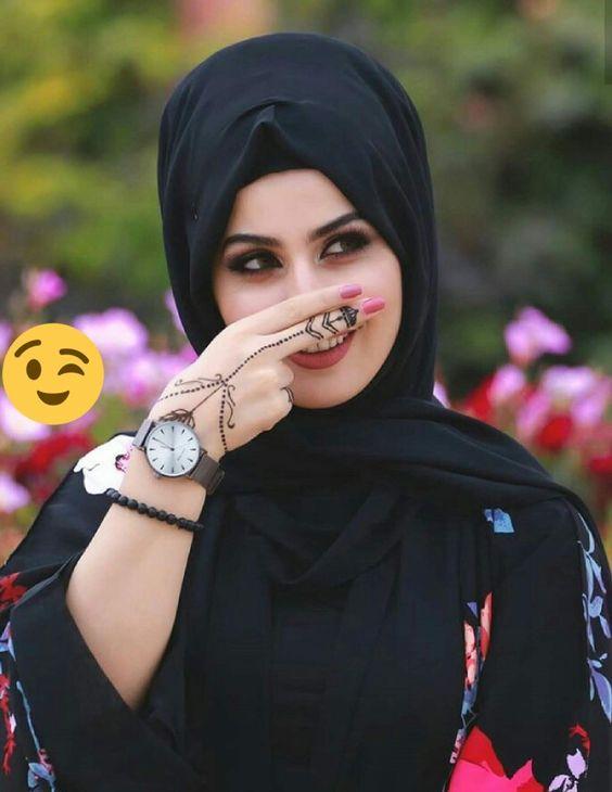 افضل موقع للزواج من مقيمات في السعودية موقع زواج مجاني وبالصور
