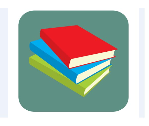 التعليم جامعات و كليات للدراسة بالخارج جامعات عالمية مجانية و جامعات باسعار مخفضة رخيصة