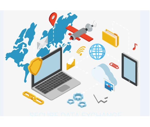 التكنولوجيا أحدث الموضوعات و المقالات التكنولوجية التي تساعدك في تغيير حياتك للأفضل