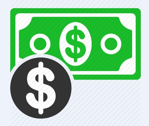 الربح من الانترنت أفكار و طرق جديدة لتحقيق أرباح من خلال الإنترنت العمل من المنزل لتحقيق ارباح اسهل طريقة كيفية الربح
