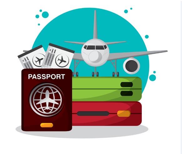 السياحة و السفر و الفيزا و الهجرة عروض سياحية اماكن سياحية أفضل الأماكن السياحية حول العالم