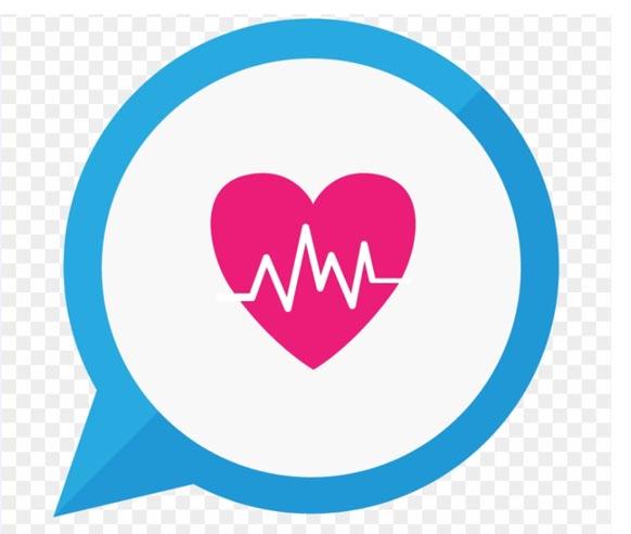 الصحة و التغذية التوعية الصحية المحتوى التثقيفي الغذاء و التغذية ريجيم تخسيس دايت