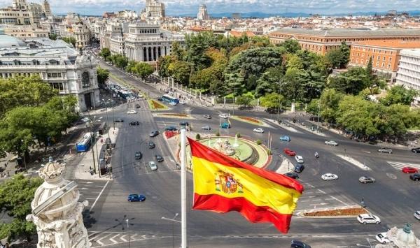 الهجرة إلى اسبانيا الاوراق المطلوبة للهجره