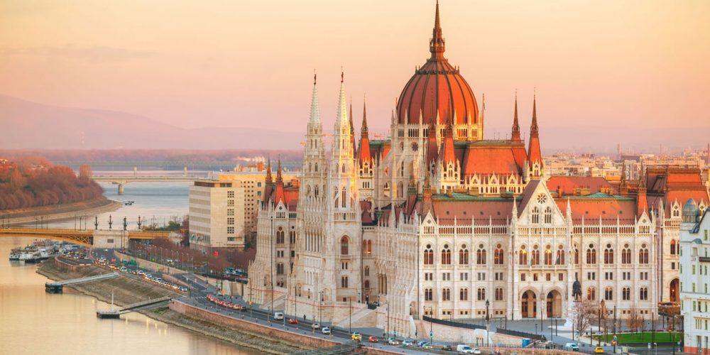 الهجرة إلى المجر الحصول على الجنسيه المجرية الوثائق المطلوبة
