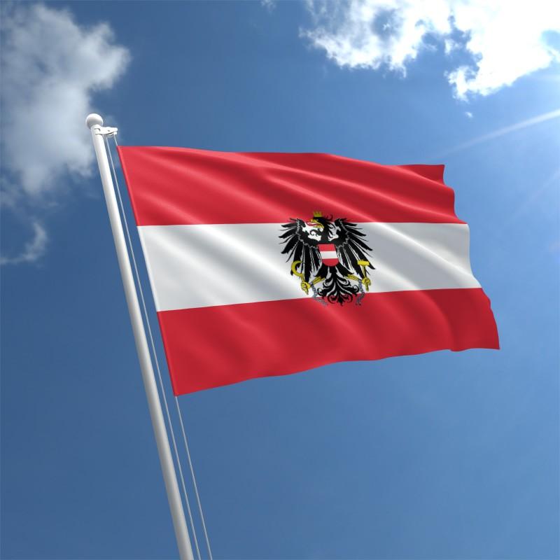 الهجرة إلى النمسا المستندات المطلوبة للعمل بالنمسا