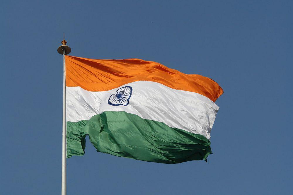 الهجرة إلى الهند شروط الهجرة إلي الهند من خلال العمل شروط الهجرة إلي الهند من خلال الزواج