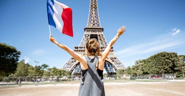 الهجرة إلى فرنسا أهم طرق هجرة إلى فرنسا شروط الحصول على الجنسية الفرنسية