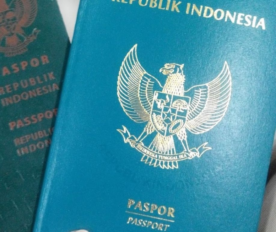 الهجرة إلي تايوان الحصول الجنسية التايوانية عن طرق الزواج الاوراق والوثائق