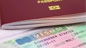 الهجرة الى الدنمارك الأوراق والوثائق المطلوب لطلب التأشيرة للدنمارك
