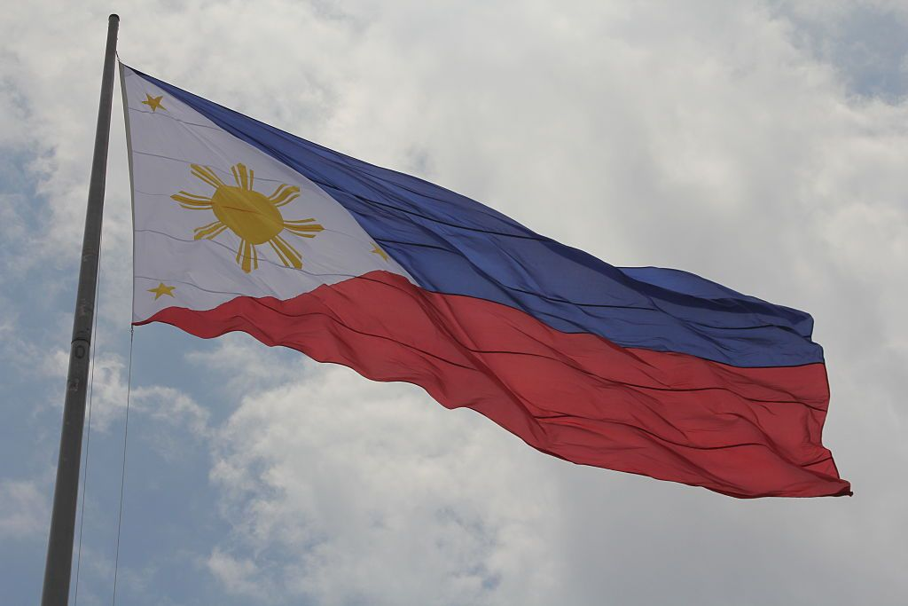 الهجرة الى الفلبين الحصول على تأشيرة الهجرة المؤقتة انواع التأشيرات