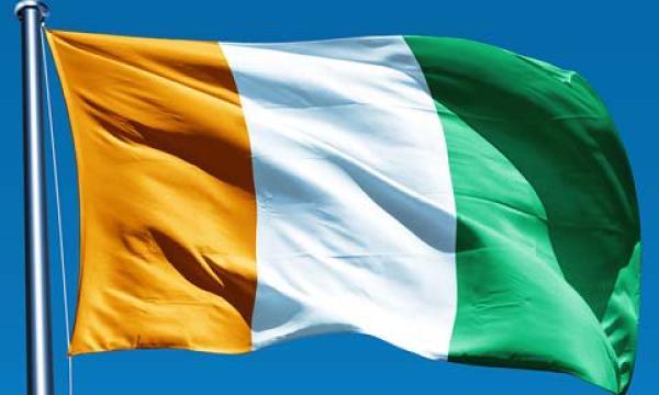 الهجرة الى ايرلندا متطلبات و مستندات و شروط الهجرة إلى ايرلندا