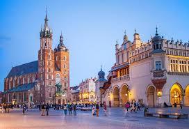 الهجرة الى بولندا لتتمكن مِن الحصول علي الجنسية البولندية