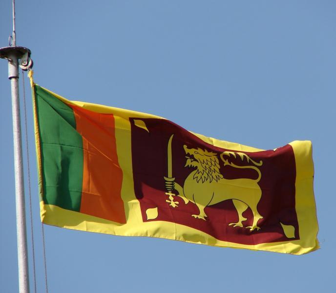 الهجرة الى سريلانكا شروط الهجرة أنواع التأشيرات