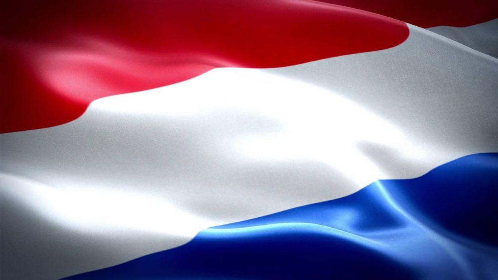 الهجرة الى هولندا الأوراق المطلوبة للهجرة إلى هولندا الدراسة  للاجئين