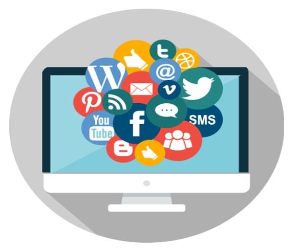 دليلك الكامل و الشامل للتسويق الالكتروني الفيسبوك و انستجرام و تويتر مهارات التسويق الإلكتروني