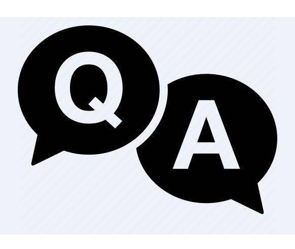 سؤال و جواب في موقع سعودي نت أسئلة و اجوبة في جميع مجالات الحياة سؤال و جواب في مجال الصحة