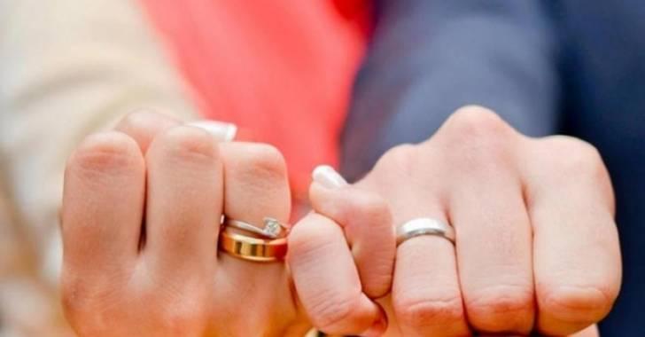 شروط الزواج بالسعودية طلبات الراغبين الزواج من أجنبية مقيمة بالسعودية  من مواليد المملكة