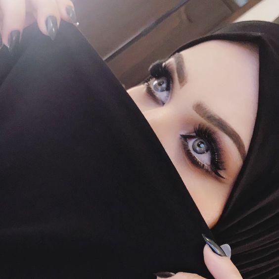 شروط زواج السعودية من أجنبي مقيم بالسعودية