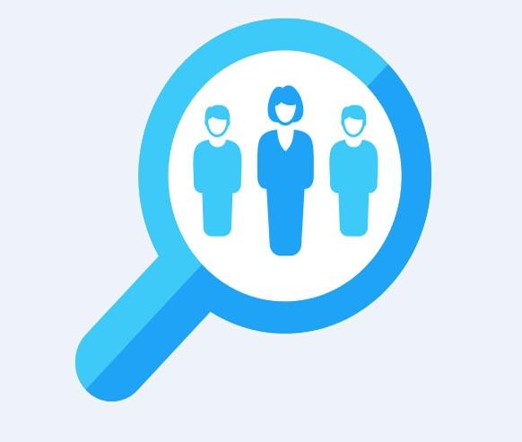 فرص عمل عالمية و عربية Opportunities وظائف عالمية في شركات اجنبية كبيرة وظائف شاغرة