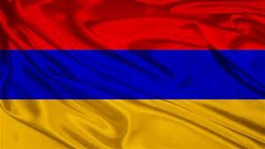 قوانين الزواج فى أرمينيا